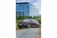 foto: Hyundai-Tucson-2015-Exterior Driving Experience 2 [1280x768].jpg